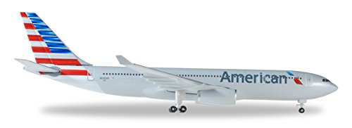 herpa-529648-american-airlines-airbus-a330-200-fahrzeug
