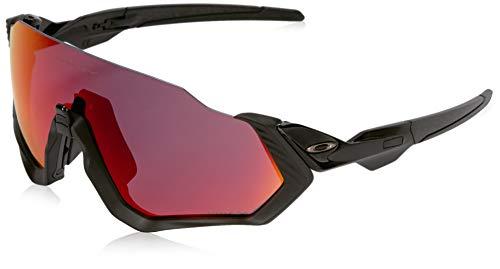 Oakley Flight Jacket Gafas de sol