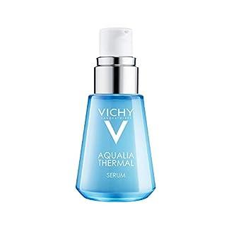 VICHY Aqualia Thermal Serum Hidratante 30 ml