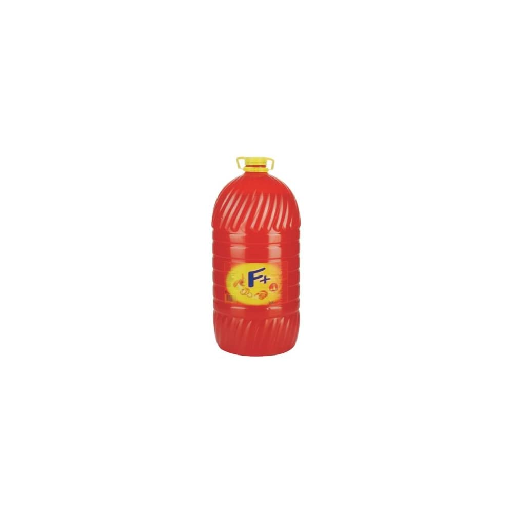 Fpremium Frittierl 10l
