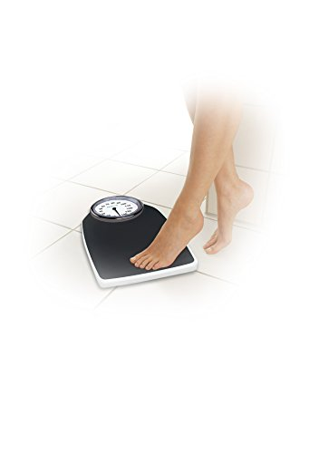 Medisana Personal Scales – Mechanical