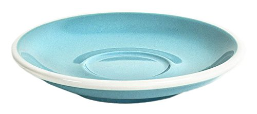 acme-acl-082-platillo-145-mm-azul-pack-de-6