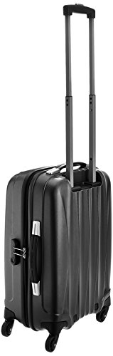 American-Tourister-Polycarbonate-55-cms-Gun-Metal-Carry-On-38W-0-58-001