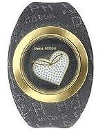 Paris Hilton 138.4608.60 Paris Hilton 138.4608.60 Reloj De Mujer