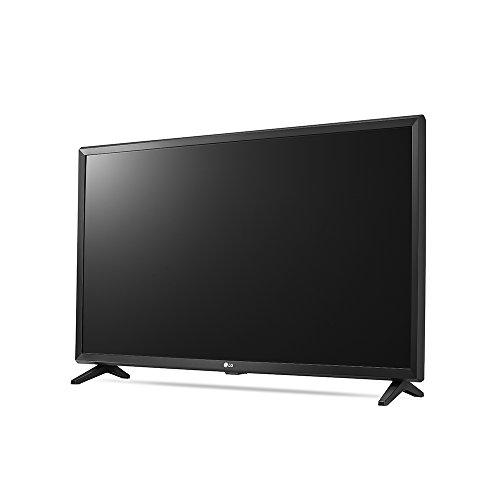 tv 4k 32 pollici smart tv con wifi  Migliori TV 32 pollici 2019 | Guida al miglior smart TV Full HD 32