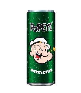 popeye-energie-drink-250-ml