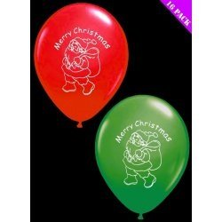 merry-christmas-balloons