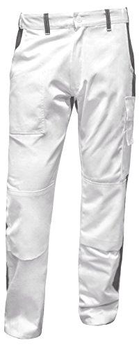 kermen-pantaloni-pittore-stuckateur-addetto-alle-pulizie-pantaloni-da-lavoro-tasche-per-ginocchiere-