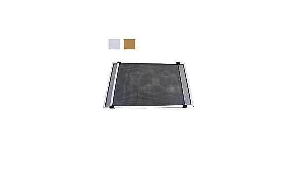 sternzahn02/in vinile per sedile WC Pressalit Antracite//Turchese