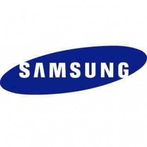 Sparepart: Samsung Motherboard, BA92-09506A