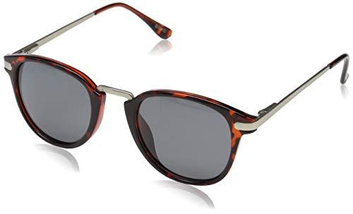 Meller Bioko Glawi Carbon - UV400 Polarisiert Unisex Sonnenbrillen