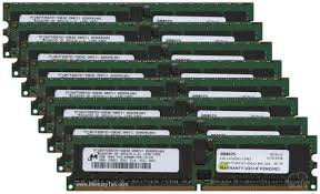 16 GB Module für Dell Systemen Hersteller Teil #: SNPMGY5TC/16G | Dell Part #: a5008568–2RX4 RDIMM 1333 MHz LV kompatibel withpoweredge PowerEdge C6105 PowerEdge C2100, PowerEdge C6220 PowerEdge C8220 PowerEdge C8220 X PowerEdge M420 PowerEdge M520 PowerEdge M610 PowerEdge M610 X PowerEdge M620 PowerEdge M710 PowerEdge C6145 PowerEdge M820 PowerEdge M915 PowerEdge R320 PowerEdge R410 PowerEdge R415 PowerEdge R420 PowerEdge R510 PowerEdge R515 PowerEdge R520 PowerEdge R610 PowerEdge R620 PowerEdge R710 PowerEdge R720 PowerEdge R720 x d PowerEdge R820 PowerEdge R910 PowerEdge T320 PowerEdge T410 PowerEdge T420 PowerEdge T610 PowerEdge T620 PowerEdge T710 Precision Workstation R5500 Precision Workstation T3600 Precision Workstation T5600 Precision Workstation T7600