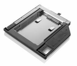 Lenovo 04X1602 HDD-Schale Notebook-Ersatzteil - Notebook-Ersatzteile (HDD-Schale, ThinkPad T440p, ThinkPad T540p, ThinkPad W540, ThinkPad W541)
