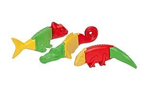 Anbac - Juguete con diseño de Animales