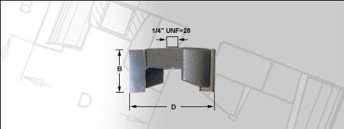 amana-55256-mortising-screw-type-1-1-8-dia-by-amana
