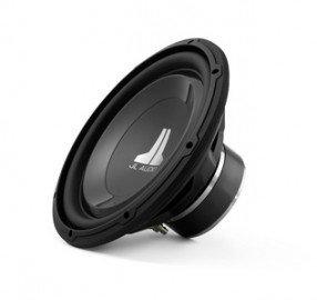 JL Audio 8W1v3-4 - 20cm Subwoofer Jl-audio-woofer