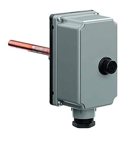 Thermostat achat / vente de Thermostat pas cher