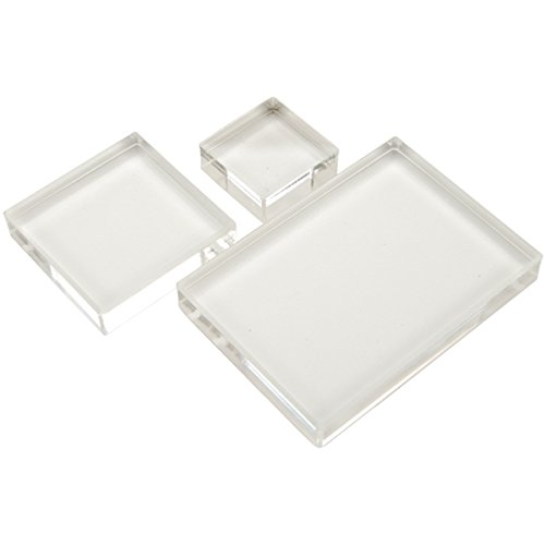 apple-pie-memories-125-x-125-inch-2-x-2-inch-25-x-35-inch-acrylic-stamp-block-set-pack-of-3-transpar