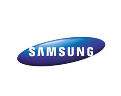 Els Cyan Toner (Originale Samsung CLP-C300A-ELS Toner ciano)