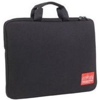 manhattan-portage-housse-pour-ordinateur-portable-15-noir