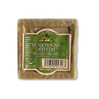 sapone-di-marsiglia-extrapuro-72-olio-di-oliva-300g
