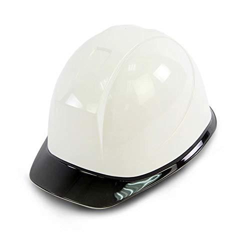 Wy-hard hat casco alpinismo e casco alpinismo casco climatico