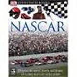 Title: NASCAR Nascar Library Collection from DK Eyewitnes