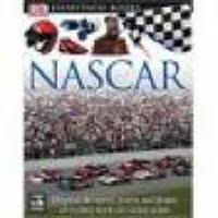 nascar-nascar-library-collection-from-dk-eyewitness-books