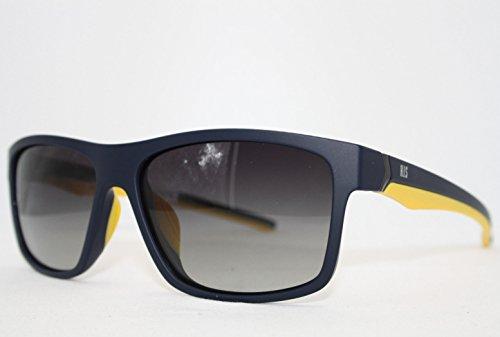 HIS Sonnebrille HPS87103-1 POLARIZED EYEWEAR