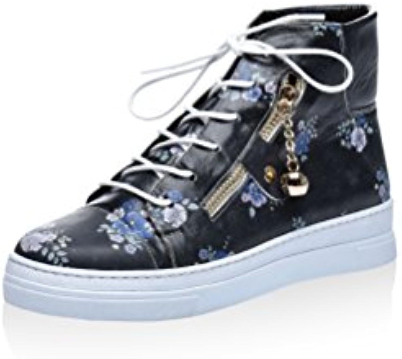 Mr. Mr. Mr. Ms. Los Ojo Donna Pamela scarpe da ginnastica