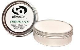 climbOn Creme Lite - Fingerpflege (37g)