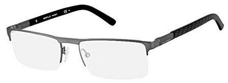 herren-brille-safilo-sd-274-501-dkrut-strgry