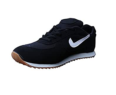 Buy TETHEEZ Sports Best Running Shoes