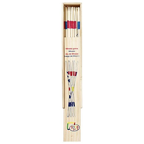 toys-pure-mikado-game-in-wooden-box-large