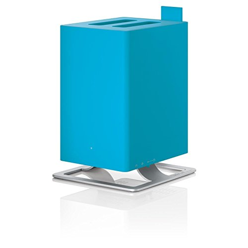 stadler-form-anton-ultrasone-design-luchtbevochtiger-blauw-25m2-60m3