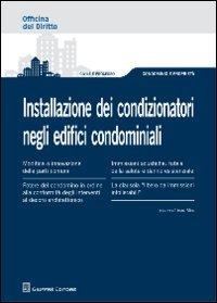 installazione-dei-condizionatori-negli-edifici-condominiali