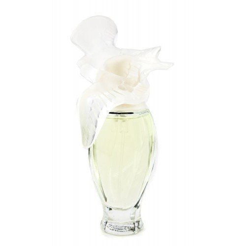 Nina Ricci L´Air Du Temps Eau de Toilette Spray 30ml -