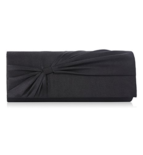 damara-da-donna-con-fiocco-di-raso-per-matrimonio-sera-frizione-borse-nero-black-large
