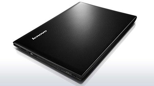 Lenovo G400S 59383670