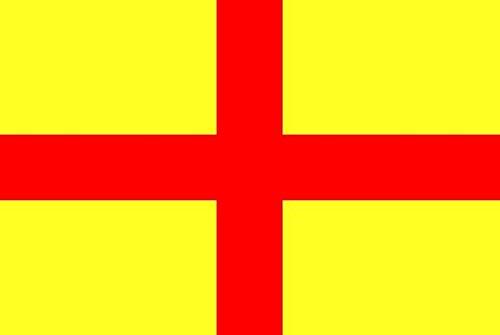 gran-bandera-de-lodialbenga-comunidad-italia-durabol