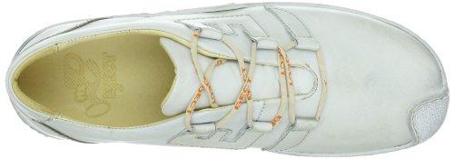 Eject SKAT E-13108, Baskets mode homme TR-B2-Blanc-147