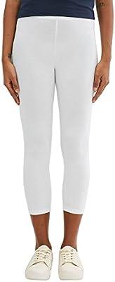 edc by Esprit 037cc1b040, Leggings para Mujer