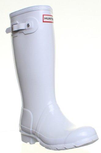 Hunter Original Kids Gloss Wellington Boot