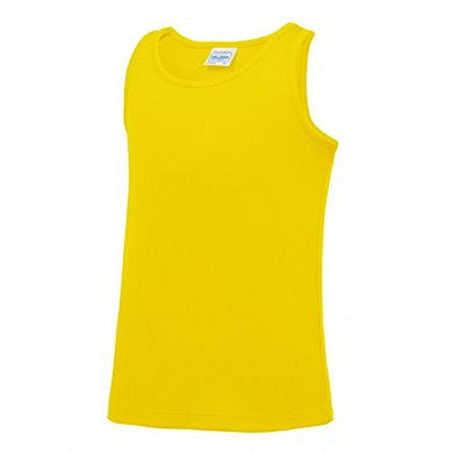 AWDis-ChildrensKids-Just-Cool-Sleeveless-Vest-Top