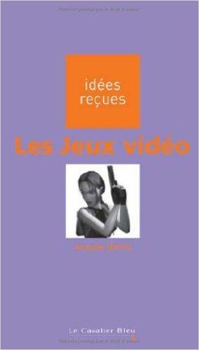 Les jeux vido de Jacques Henno ( 27 aot 2002 )