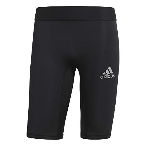 adidas Ask SPRT St M Tights, Hombre