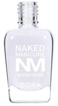zoya-naked-manicure-2015-nail-polish-collection-naked-basecoat-15ml-ztnmbase
