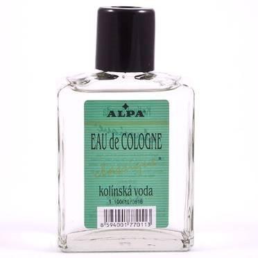 alpa-aftershave-aprs-rasage-alpa-eau-de-cologne-classique