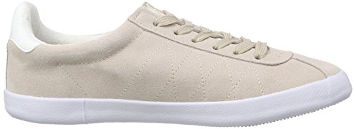 Another Pair of Shoes Theresa E, Baskets Basses Femme Beige (nude98)