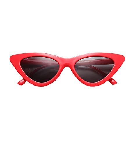 fa58885c3f FOURCHEN Gafas de sol para niños, gafas de sol para niños/niñas Clout  Goggles